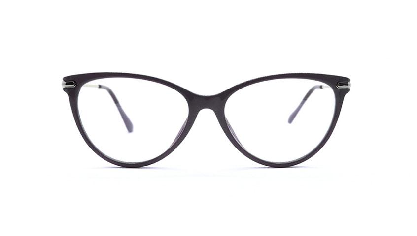 Óculos de Grau da Franquia Óticas Kohls