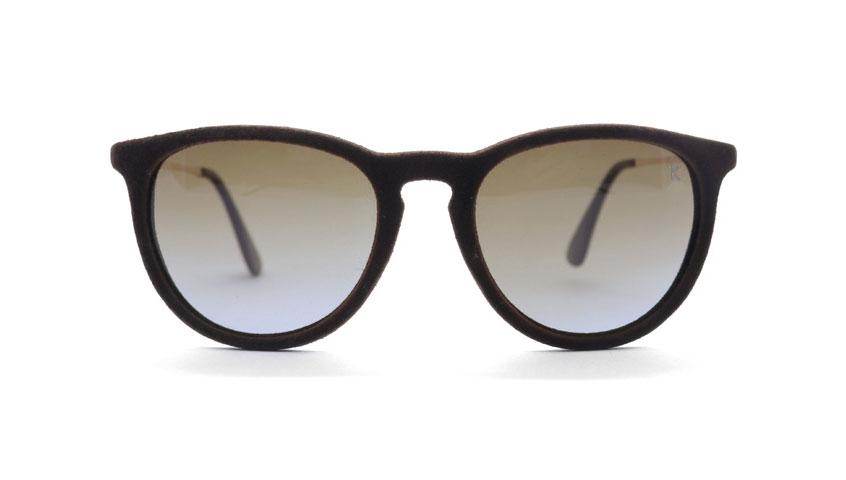 Óculos de Sol da Franquia Óticas Kohls